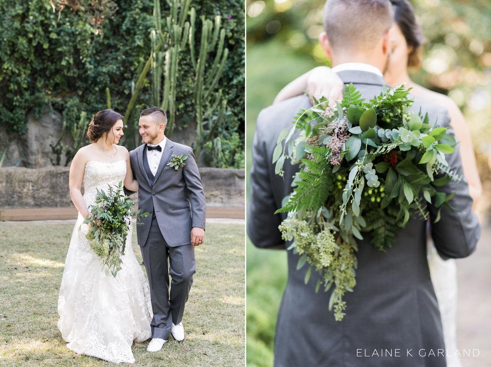 tampa-fl-sunken-garden-wedding-28.jpg