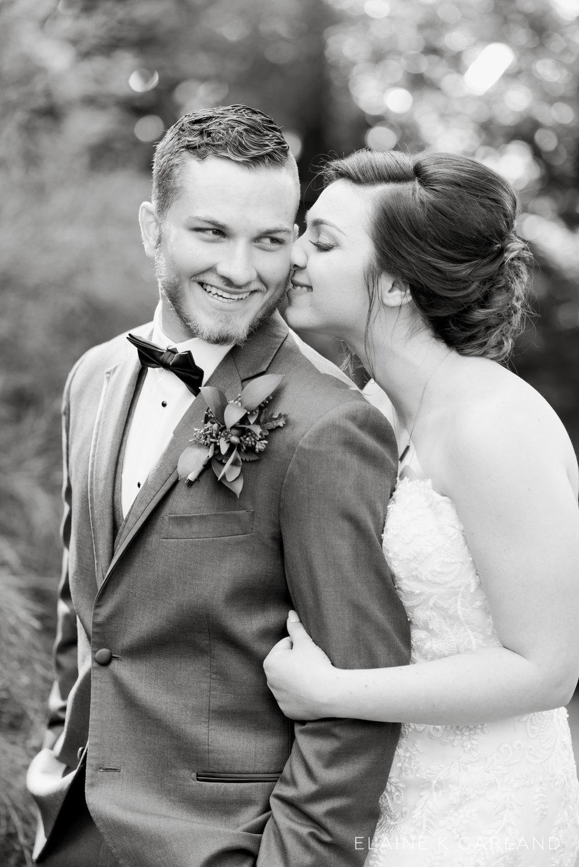 tampa-fl-sunken-garden-wedding-29.jpg