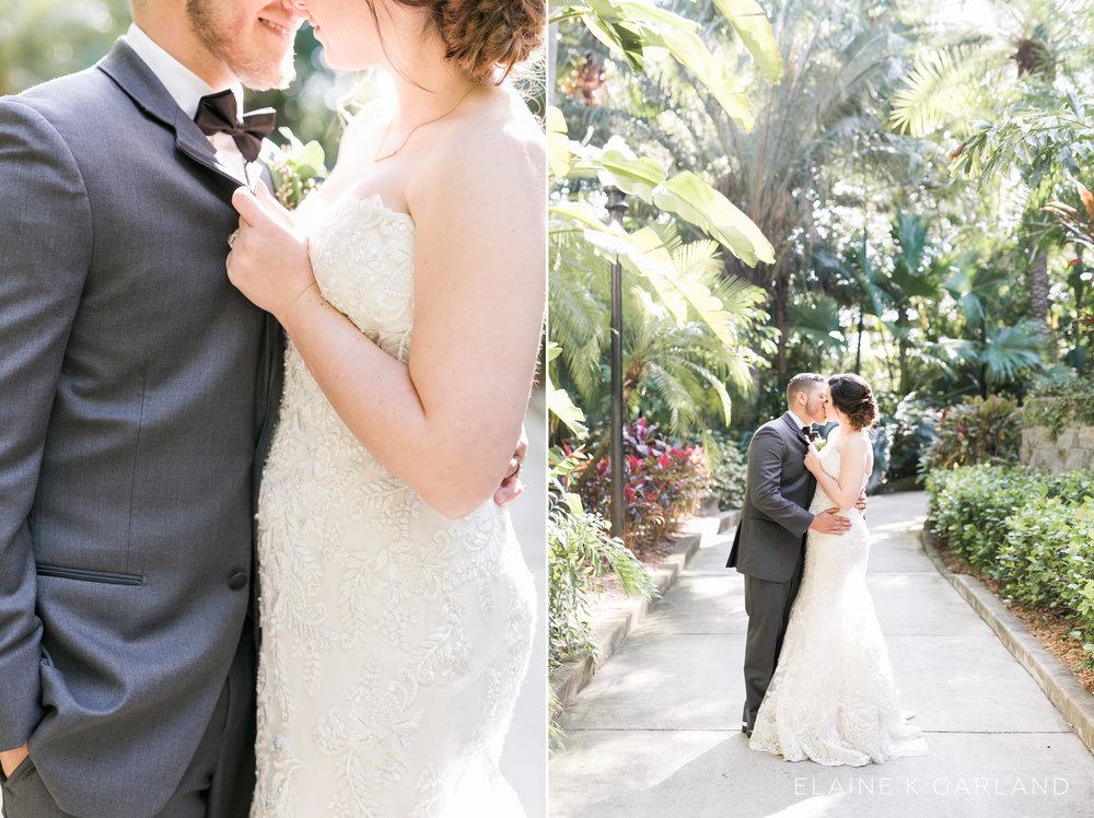 tampa-fl-sunken-garden-wedding-30.jpg