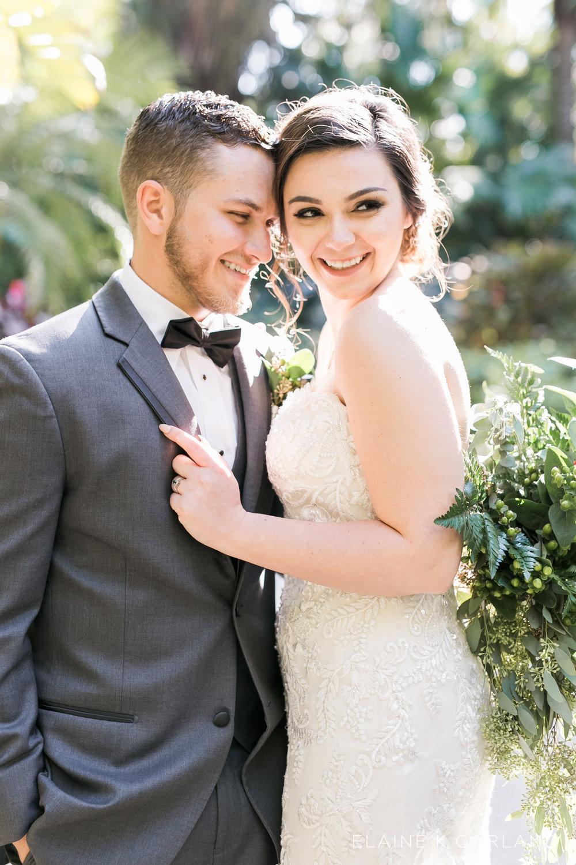 tampa-fl-sunken-garden-wedding-31.jpg