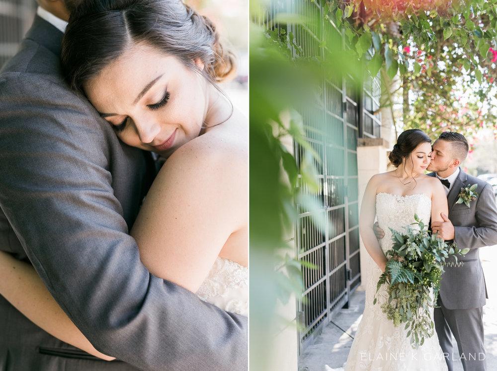 tampa-fl-sunken-garden-wedding-32.jpg