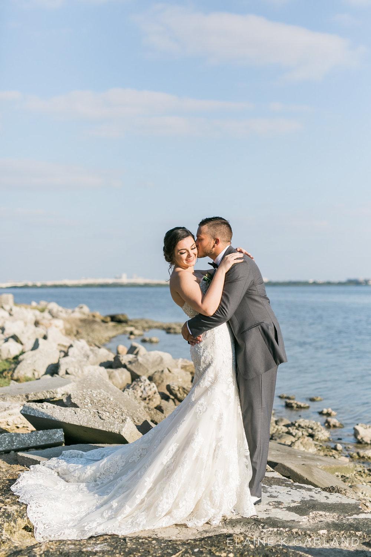 tampa-fl-sunken-garden-wedding-34.jpg