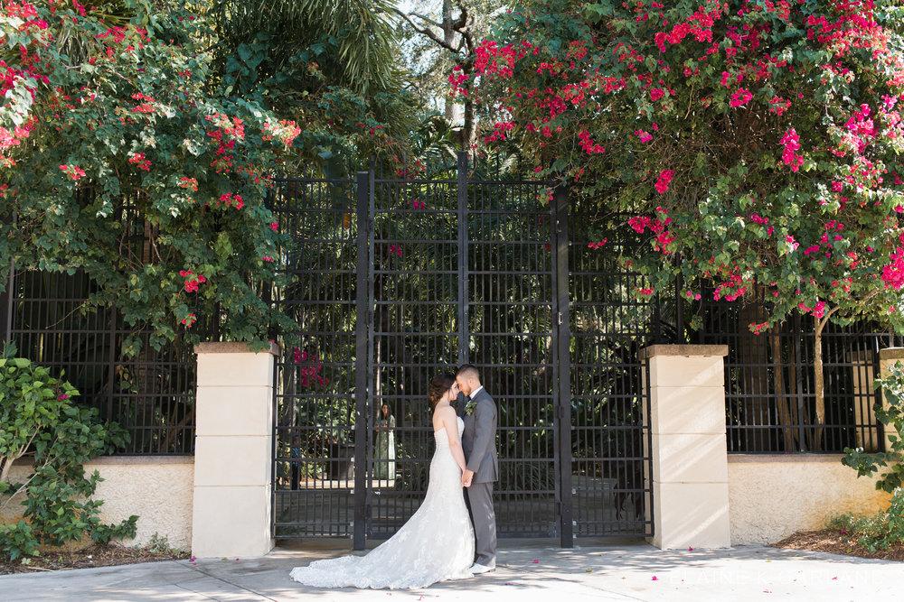 tampa-fl-sunken-garden-wedding-33.jpg