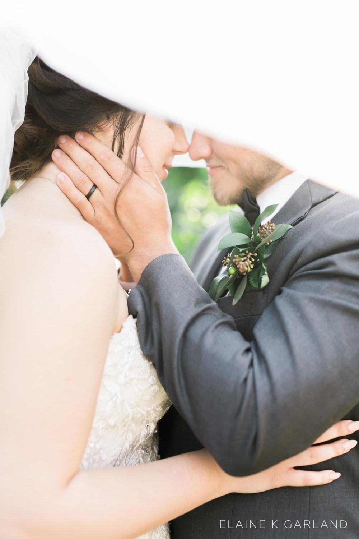 tampa-fl-sunken-garden-wedding-35.jpg
