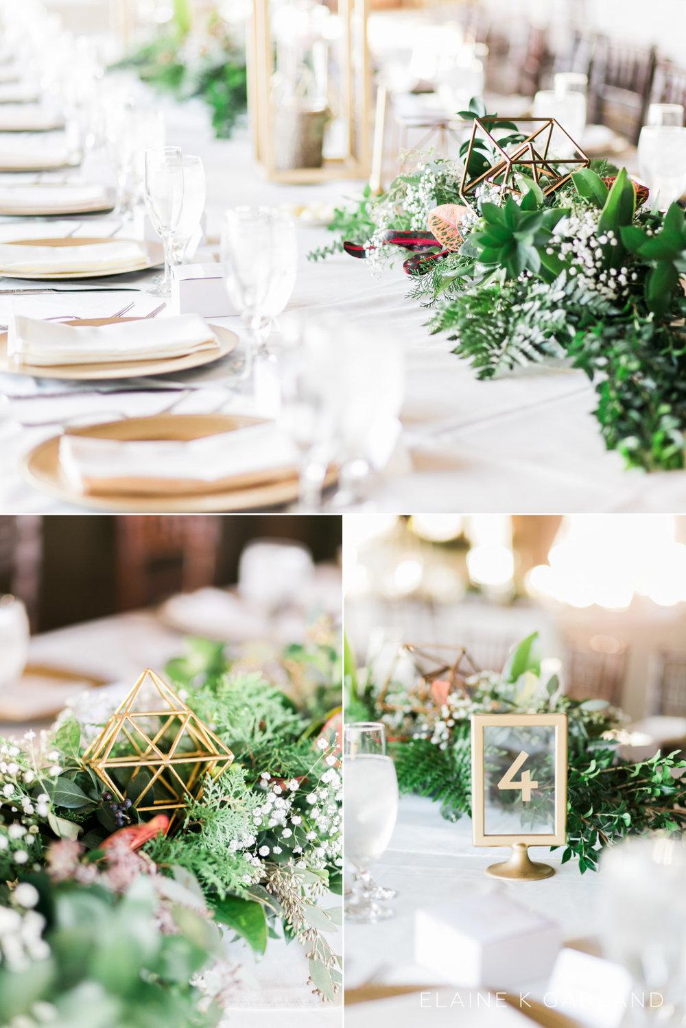 tampa-fl-sunken-garden-wedding-39.jpg