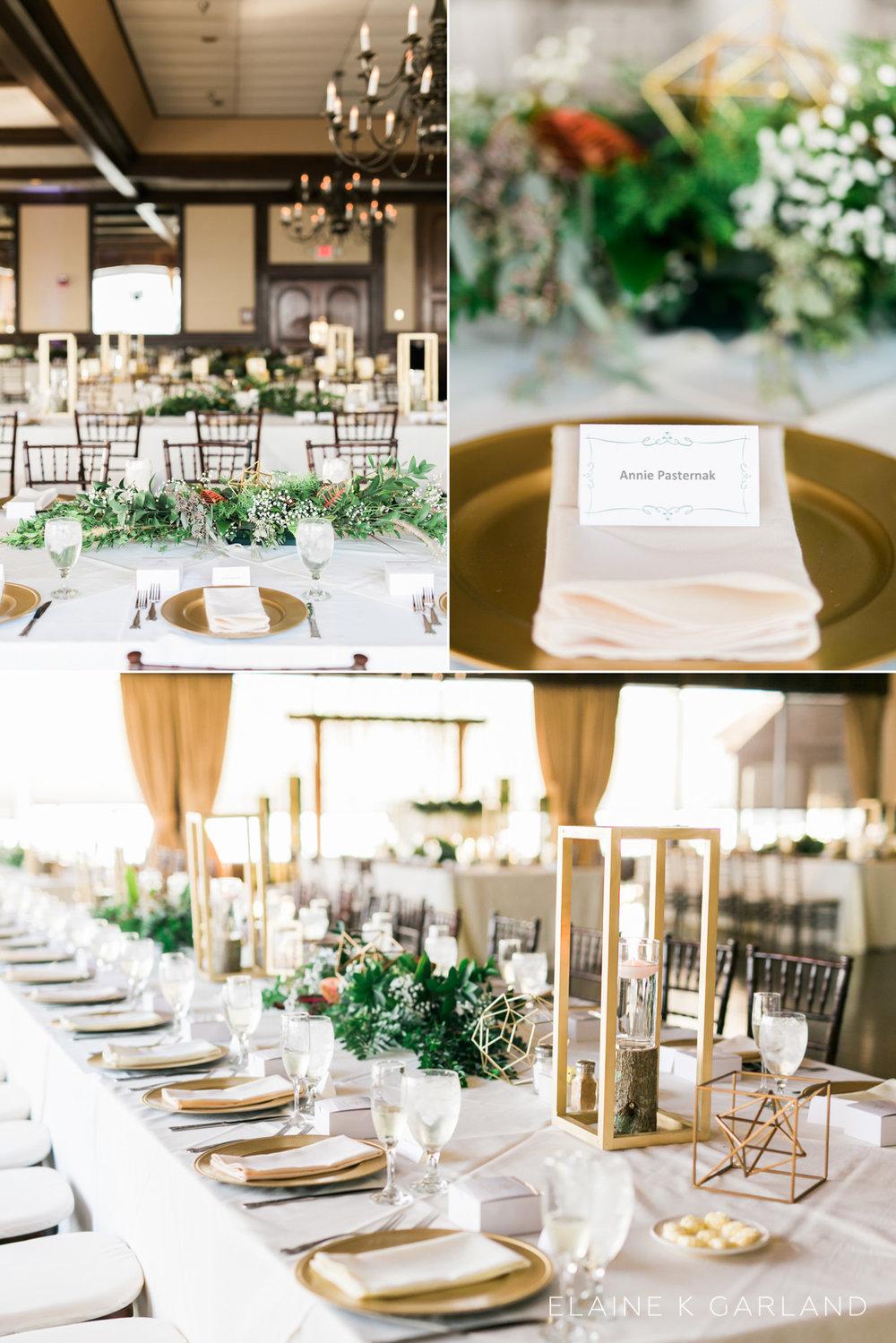 tampa-fl-sunken-garden-wedding-40.jpg