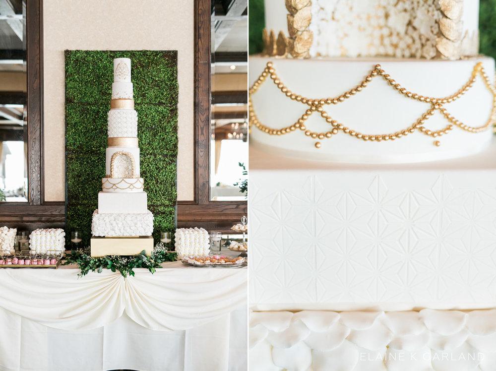 tampa-fl-sunken-garden-wedding-41.jpg