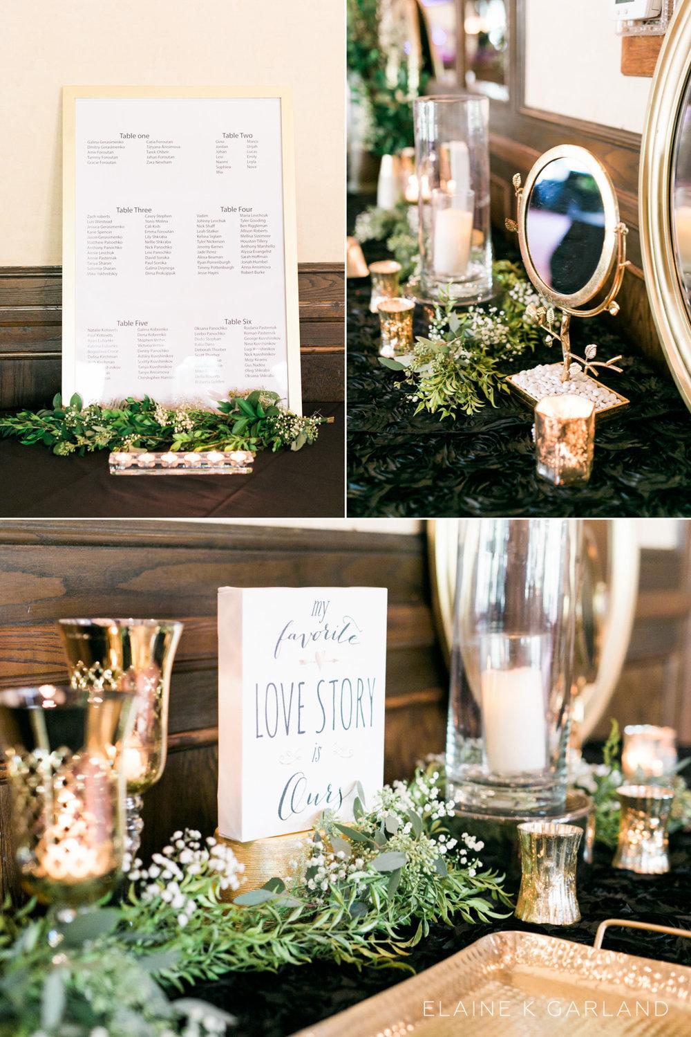 tampa-fl-sunken-garden-wedding-43.jpg