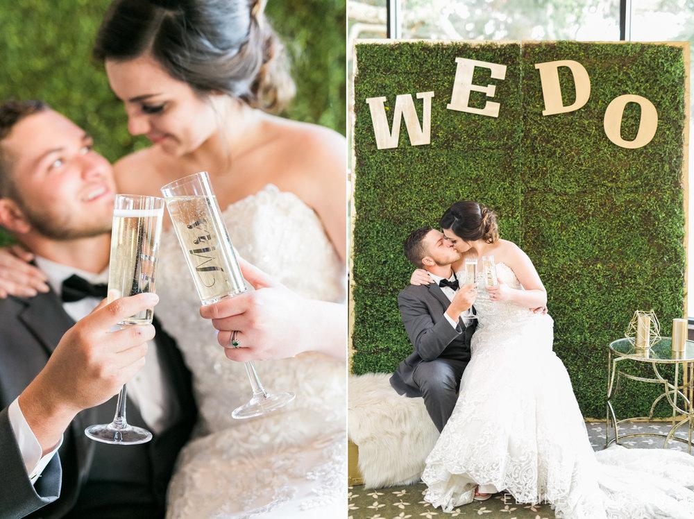 tampa-fl-sunken-garden-wedding-45.jpg