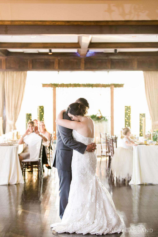 tampa-fl-sunken-garden-wedding-46.jpg