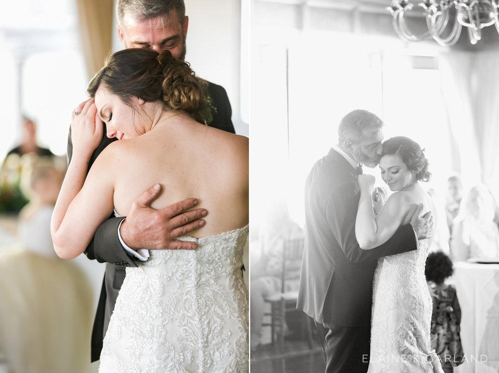 tampa-fl-sunken-garden-wedding-47.jpg