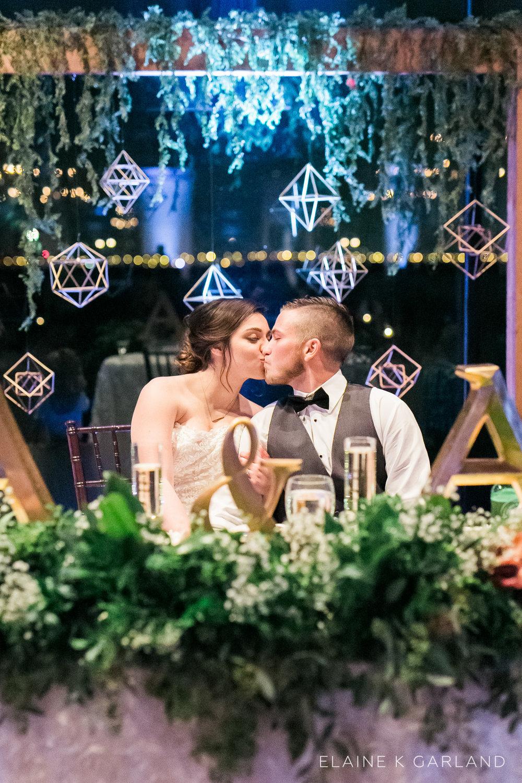 tampa-fl-sunken-garden-wedding-49.jpg