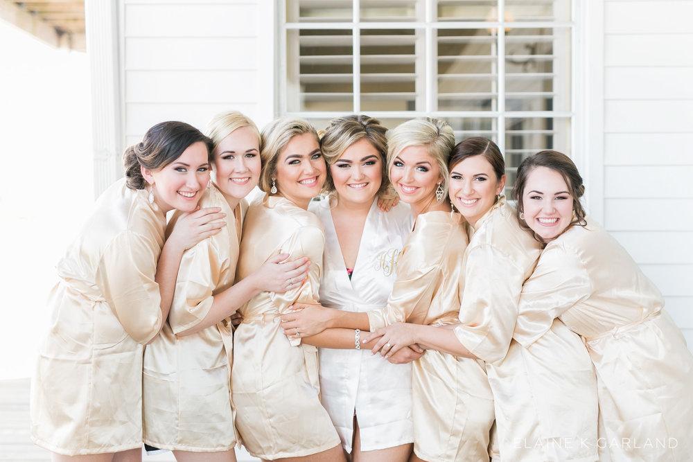 classic-tampa-bay-fl-wedding-6.jpg