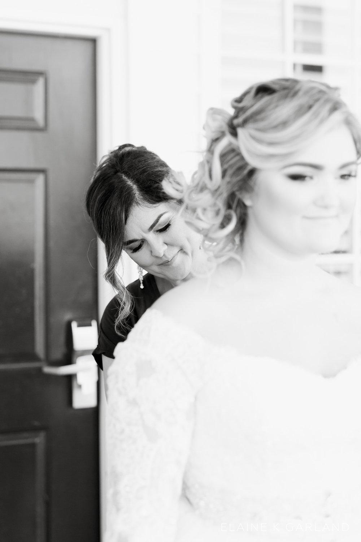 classic-tampa-bay-fl-wedding-7.jpg