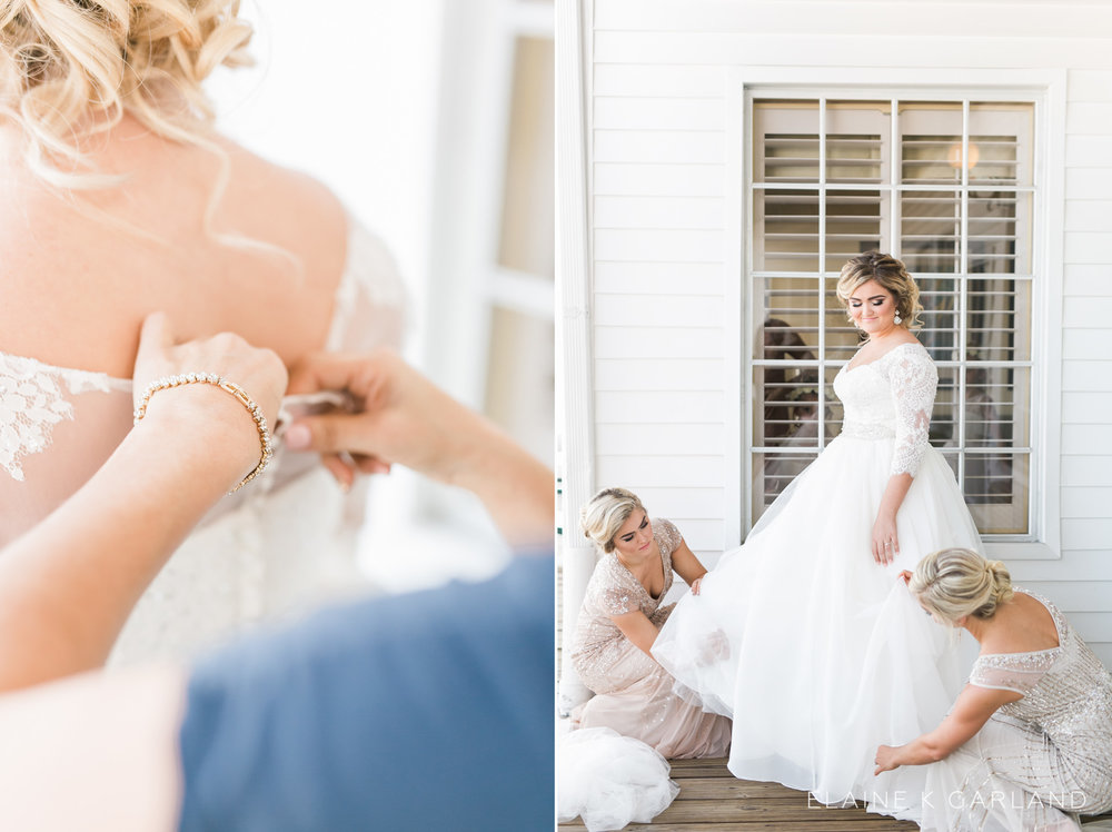 classic-tampa-bay-fl-wedding-8.jpg