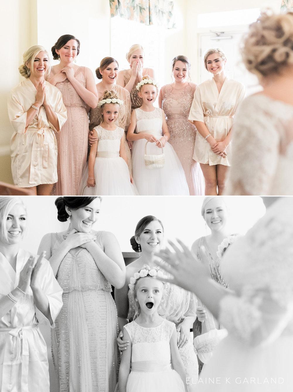 classic-tampa-bay-fl-wedding-9.jpg