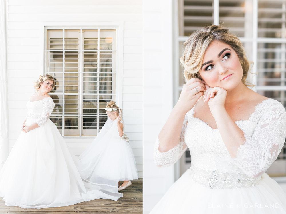 classic-tampa-bay-fl-wedding-10.jpg