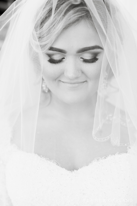 classic-tampa-bay-fl-wedding-11.jpg