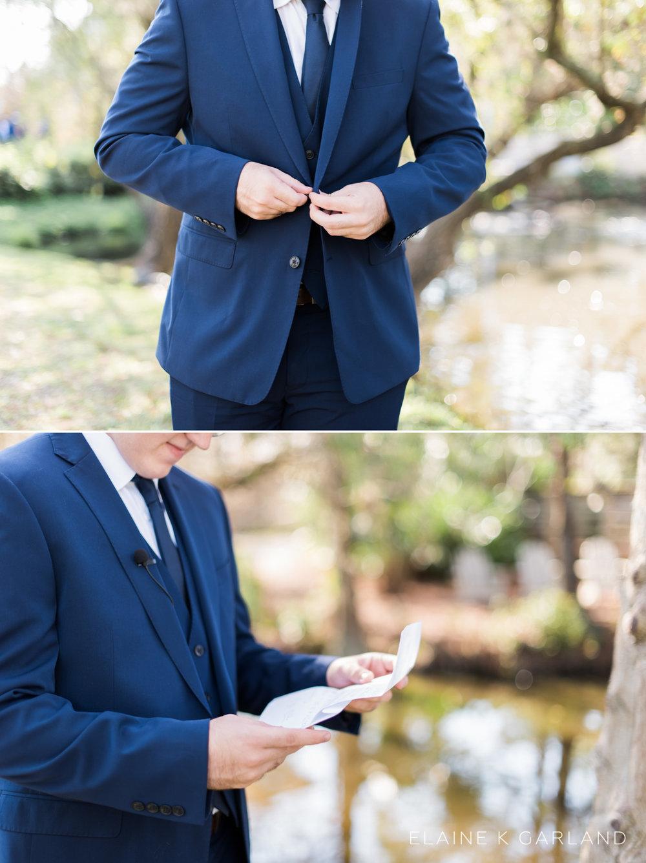 classic-tampa-bay-fl-wedding-14.jpg