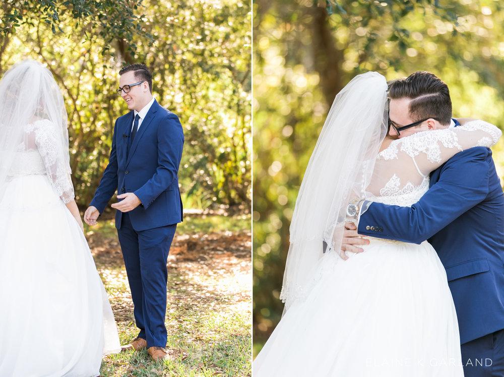 classic-tampa-bay-fl-wedding-18.jpg
