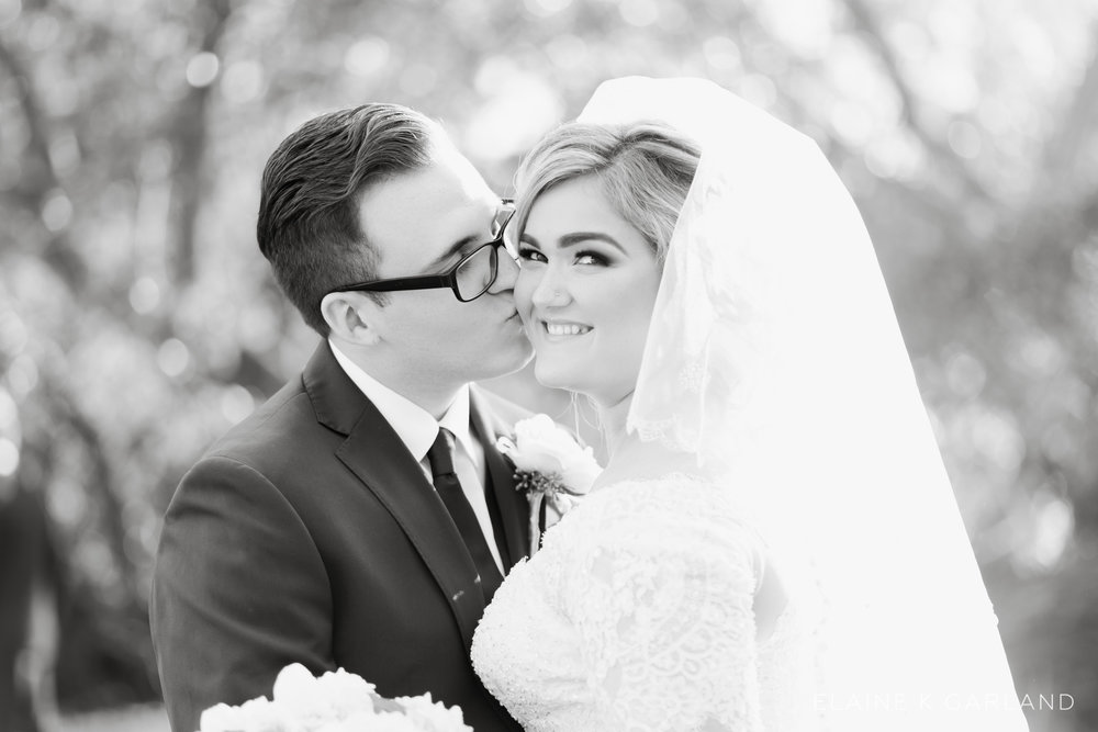 classic-tampa-bay-fl-wedding-20.jpg