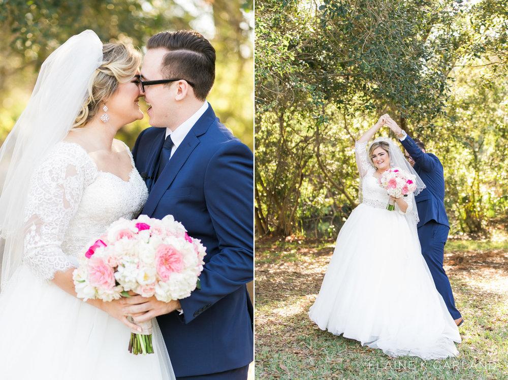 classic-tampa-bay-fl-wedding-19.jpg