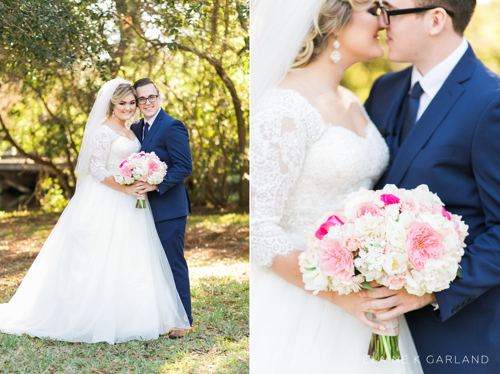 classic-tampa-bay-fl-wedding-21.jpg