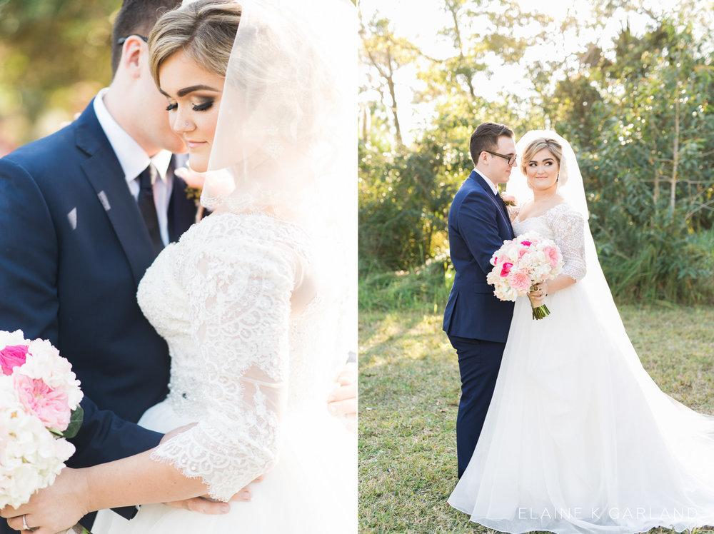 classic-tampa-bay-fl-wedding-22.jpg