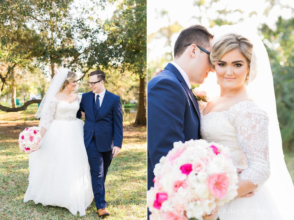 classic-tampa-bay-fl-wedding-23.jpg