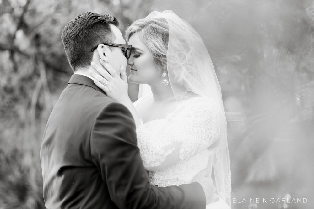 classic-tampa-bay-fl-wedding-24.jpg
