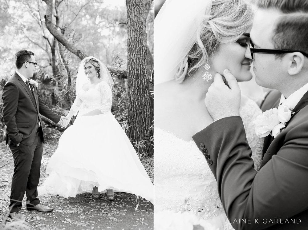 classic-tampa-bay-fl-wedding-26.jpg