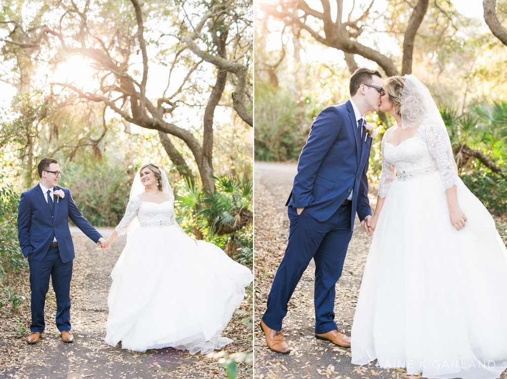classic-tampa-bay-fl-wedding-25.jpg