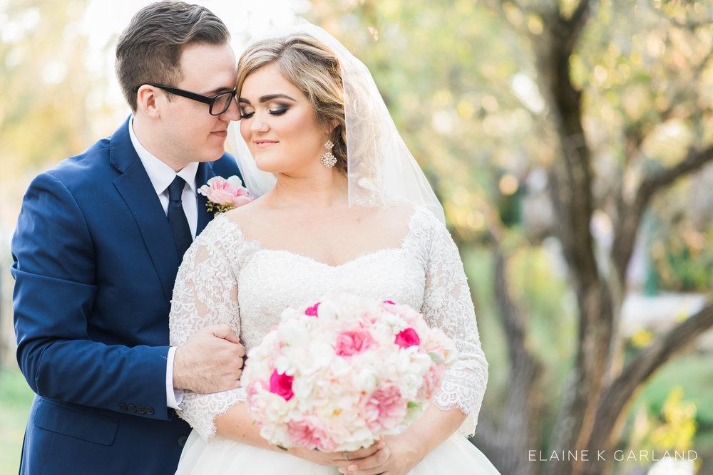 classic-tampa-bay-fl-wedding-28.jpg