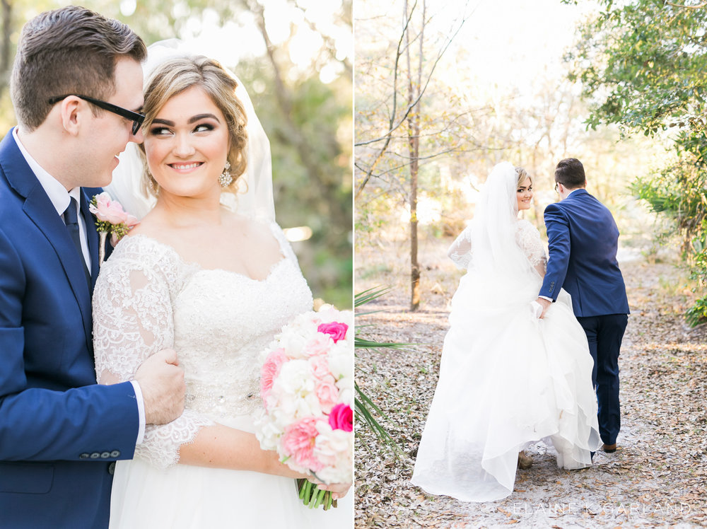 classic-tampa-bay-fl-wedding-27.jpg