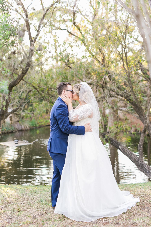 classic-tampa-bay-fl-wedding-29.jpg