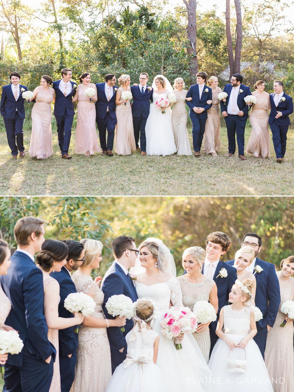classic-tampa-bay-fl-wedding-30.jpg