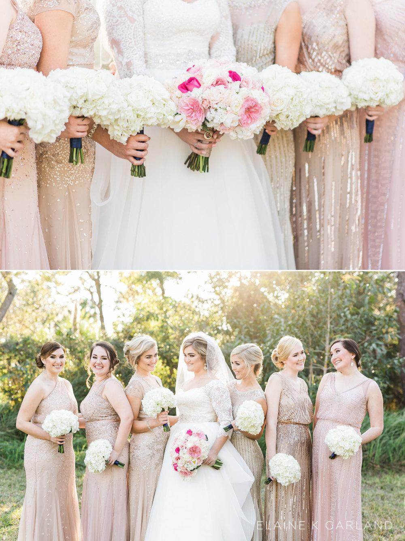classic-tampa-bay-fl-wedding-31.jpg
