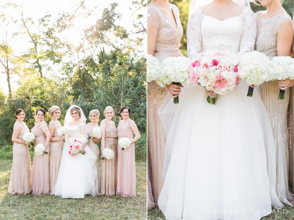 classic-tampa-bay-fl-wedding-32.jpg