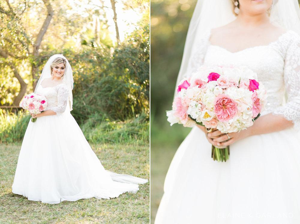 classic-tampa-bay-fl-wedding-34.jpg