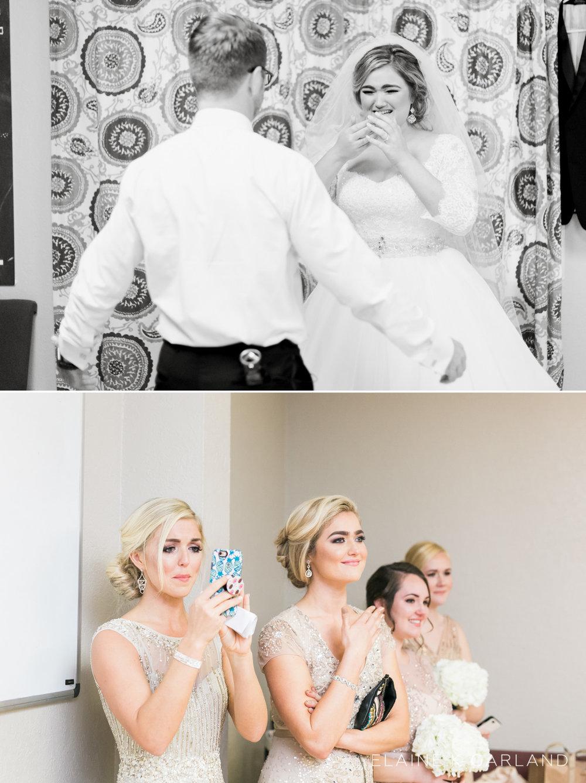 classic-tampa-bay-fl-wedding-36.jpg