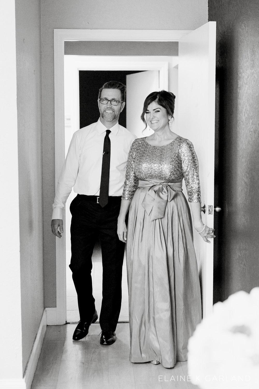 classic-tampa-bay-fl-wedding-35.jpg