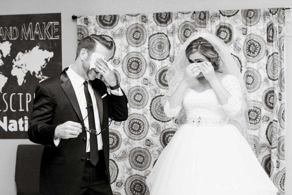 classic-tampa-bay-fl-wedding-38.jpg