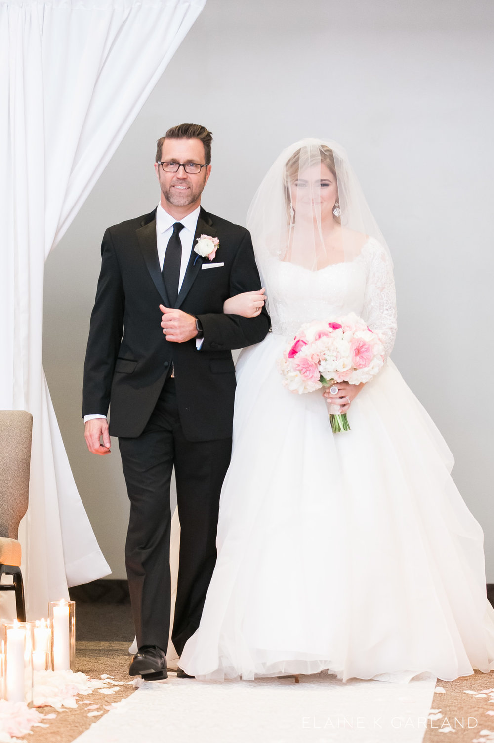 classic-tampa-bay-fl-wedding-40.jpg