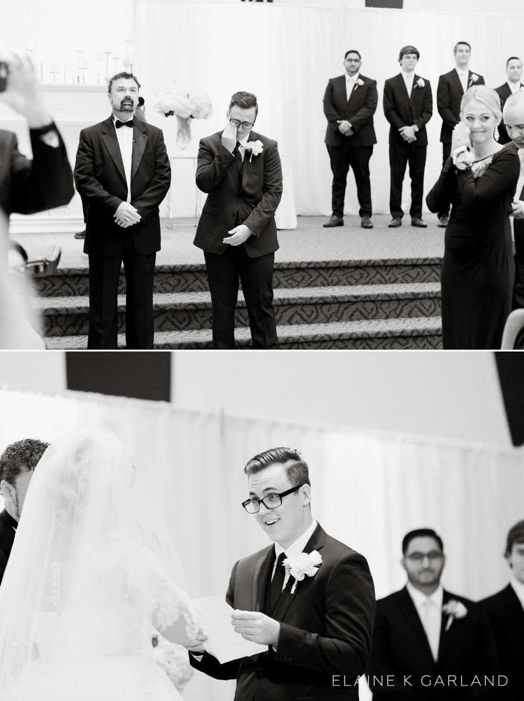 classic-tampa-bay-fl-wedding-41.jpg
