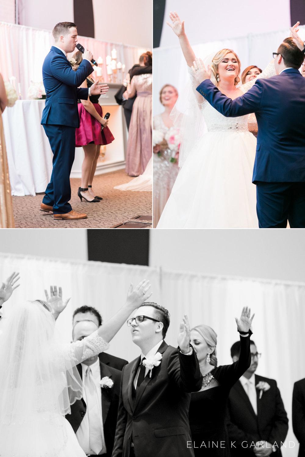 classic-tampa-bay-fl-wedding-42.jpg