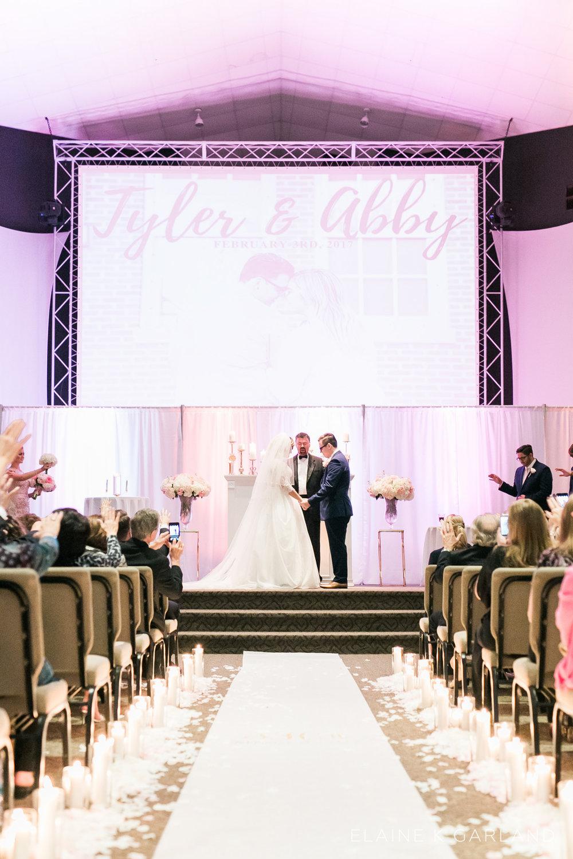 classic-tampa-bay-fl-wedding-43.jpg