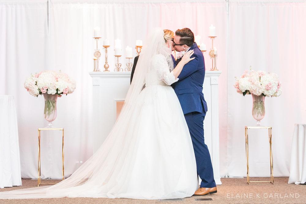classic-tampa-bay-fl-wedding-44.jpg