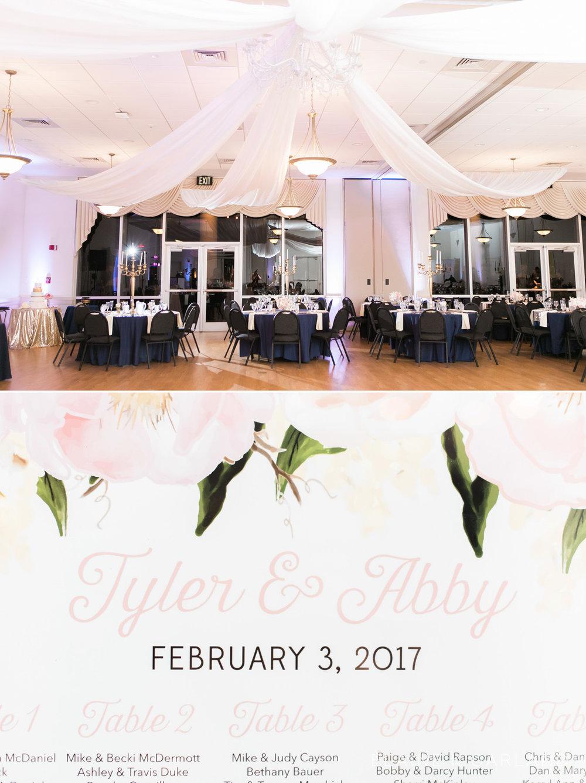 classic-tampa-bay-fl-wedding-45.jpg