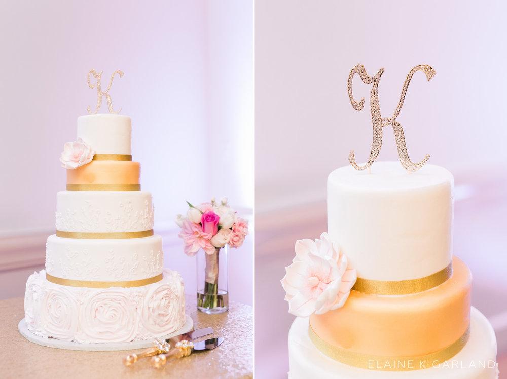 classic-tampa-bay-fl-wedding-47.jpg