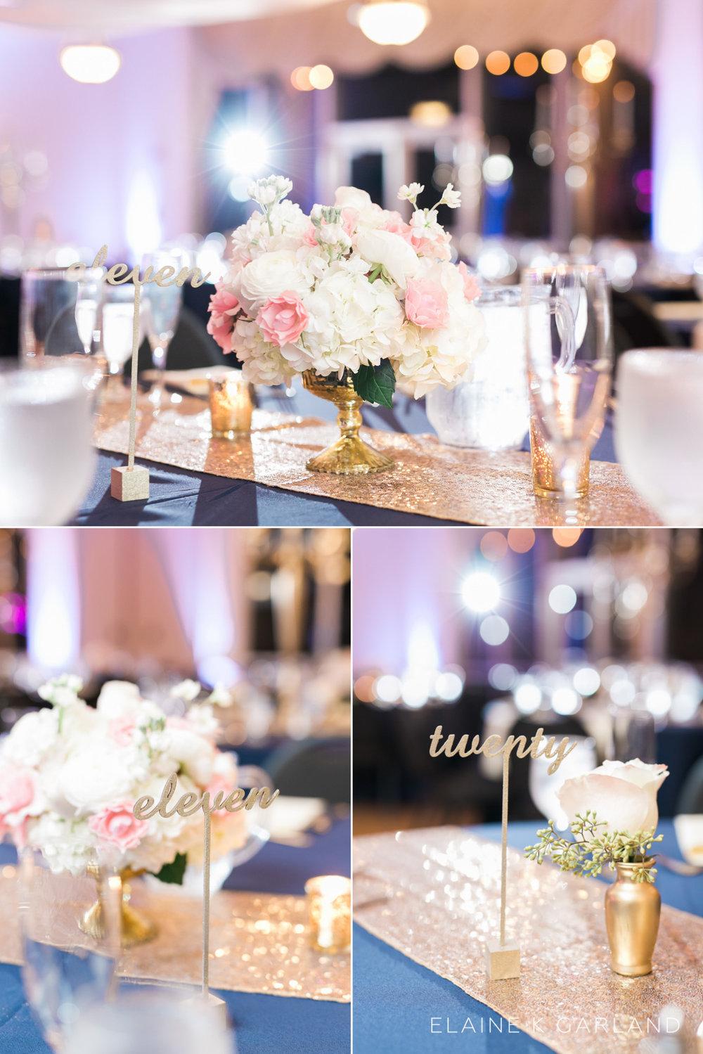 classic-tampa-bay-fl-wedding-46.jpg